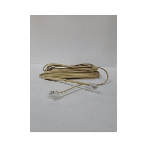 Kabel Line Telepon 5M