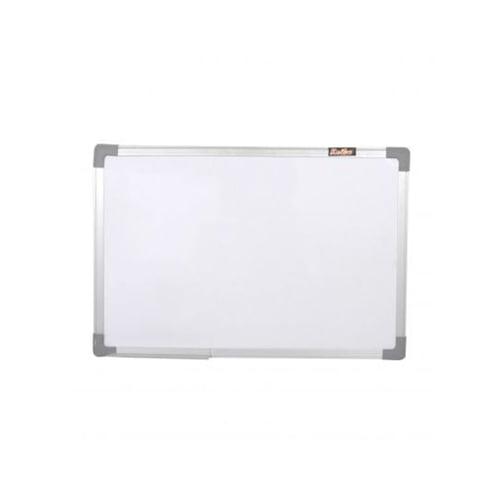 KEIKO White Board Hanger Ukuran 30 x 45 Cm