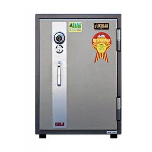 ICHIBAN Fire Safe Millenium with Alarm HS-2060A