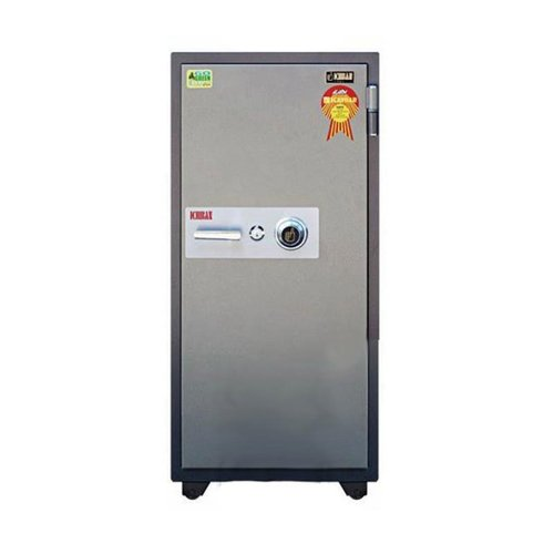 ICHIBAN Fire Safe Millenium with Alarm HS-2804A