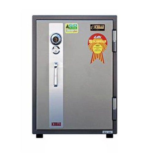 ICHIBAN Fire Safe Millenium without Alarm HSC-2060A