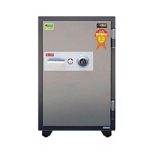 ICHIBAN Fire Safe Millenium without Alarm HSC-2802A