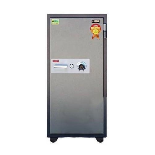 ICHIBAN Fire Safe Millenium without Alarm  HSC-2804A