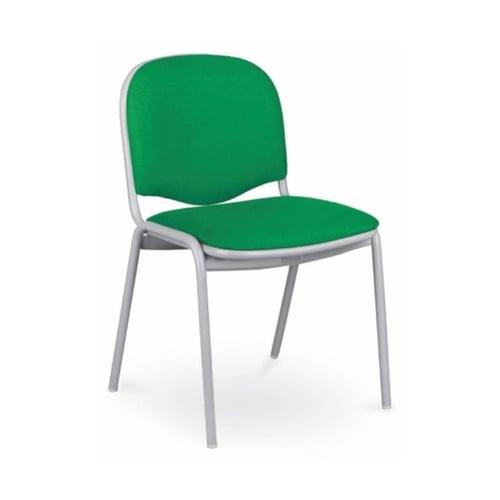 CHITOSE Hotel Banquet Restaurant Chair Cavis