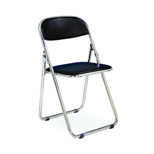 CHITOSE Folding Chair Various Color Cosmo 541
