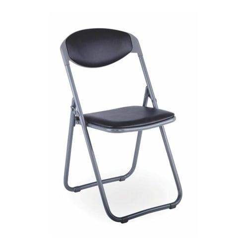 CHITOSE Folding Chair Daishogun Up