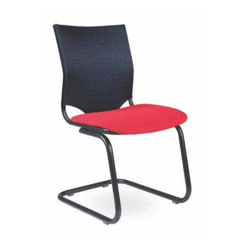 CHITOSE Meeting Chair Duo 03