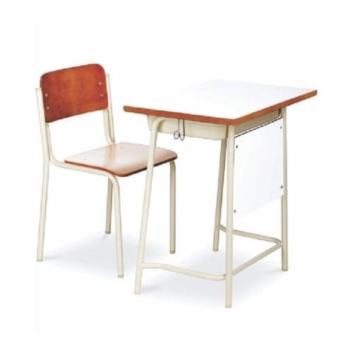 CHITOSE Education Echool Desk No. 3 127-141cm