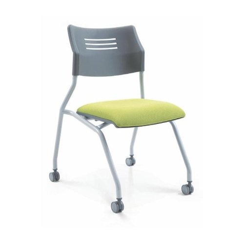 CHITOSE Meeting Chair Fitto FL