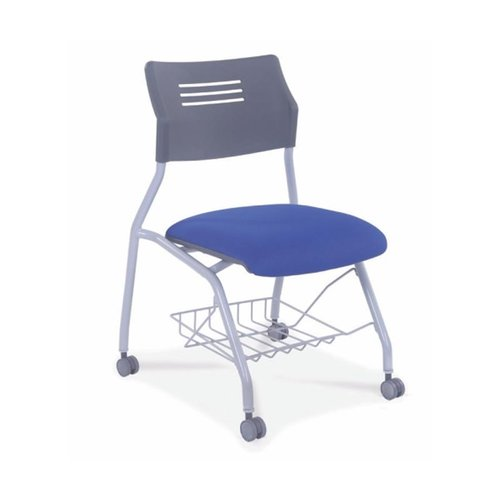 CHITOSE Meeting Chair Fitto FL R