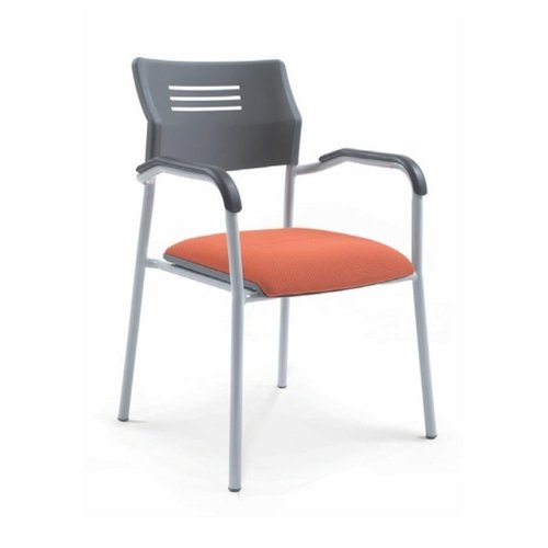 CHITOSE Meeting Chair Fitto ST