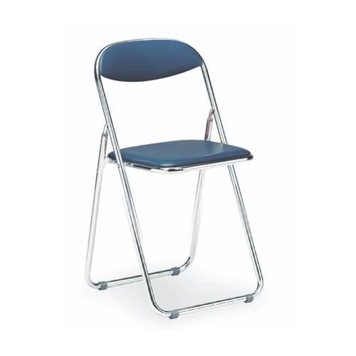 CHITOSE Folding Chair Yasuka Sliding