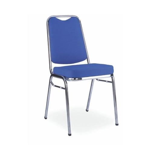 CHITOSE Hotel, Banquet, Restaurant Chair Caesar N