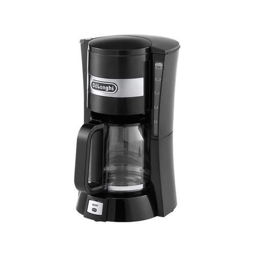 DeLonghi Coffe Maker ICM 15210