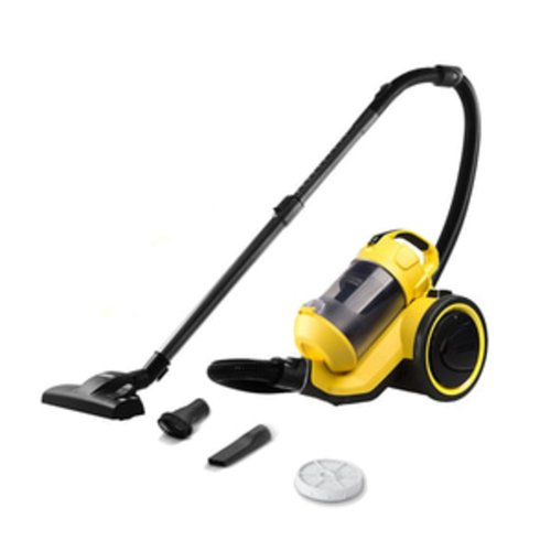 KARCHER Vacuum Cleaner Dry VC 3