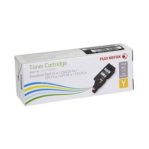 XEROX Toner CT202267
