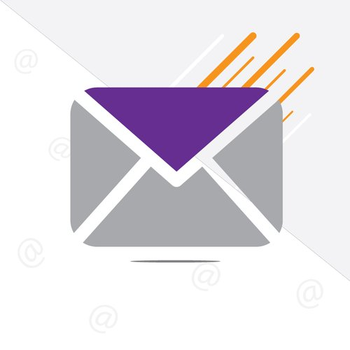 Corporate Email Professional 10GB