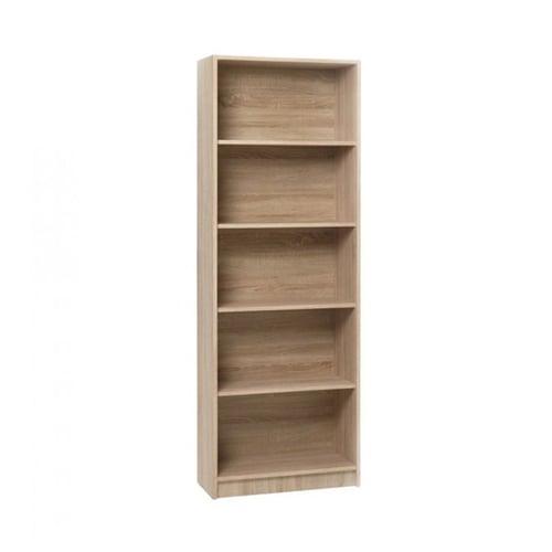 JYSK Lemari Buku Bookcase Horsens