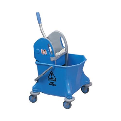 KLENCO Mopping Buckets Profy KWMB1100
