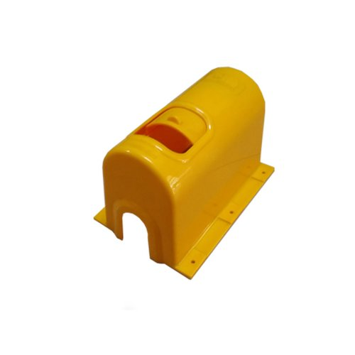 Alinco Box Meter Air  MBR-Kuning