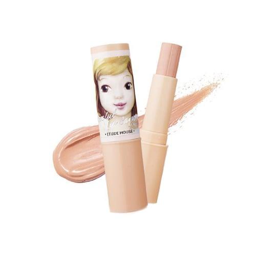 ETUDE HOUSE Kissful Lip Care Lip Concealer