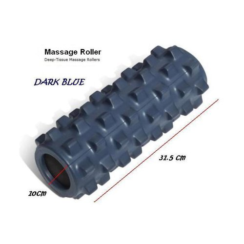 BODY GYM Massage Roller 31.5cm