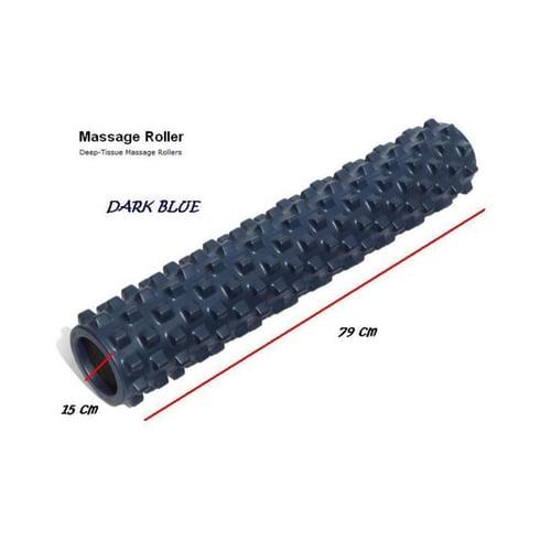 BODY GYM Massage Roller 79cm