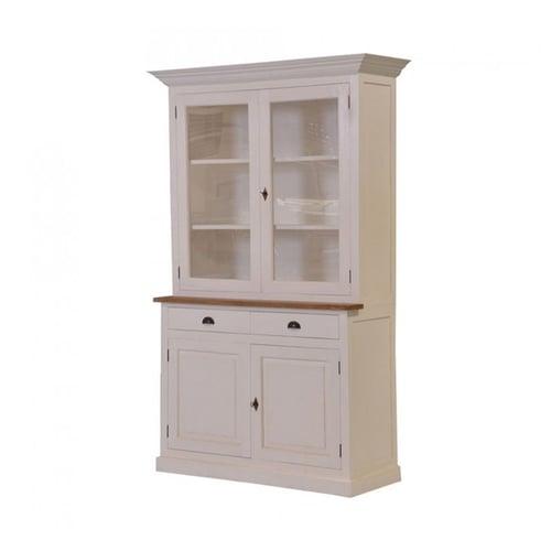 CORNWALL Cabinet 2 doors
