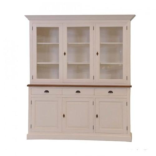 CORNWALL Cabinet 3 doors