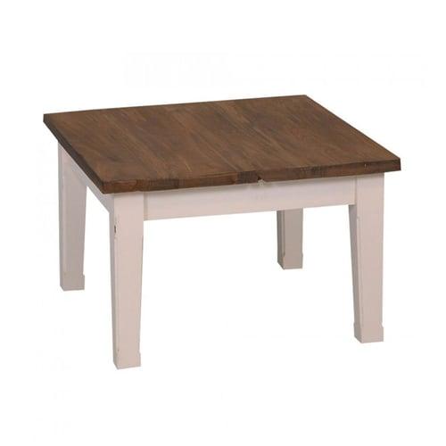 CORNWALL Coffee Table