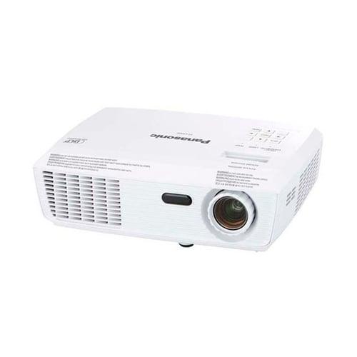 PANASONIC Projector LX270