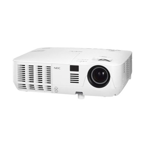NEC Projector VE280G