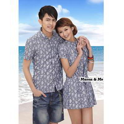 Dress Man T Shirt General SA5FFE Dark Blue 6pcs