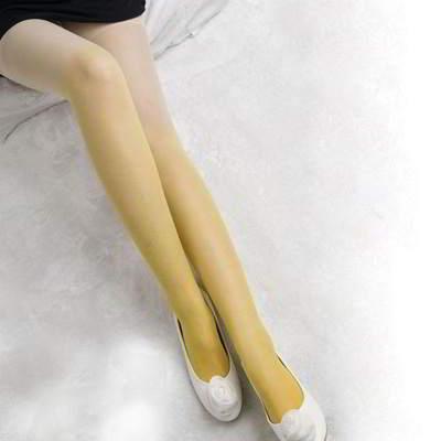 Jacquard Design R8FC6A Yellow 6pcs