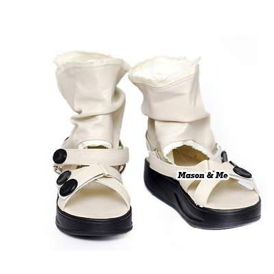 Fashion Pur Color Platm Sandal General SABF5B Beige