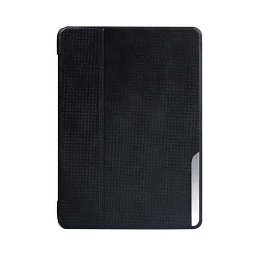 harga BASEUS Think Thank Case iPad Air Hitam Ralali.com