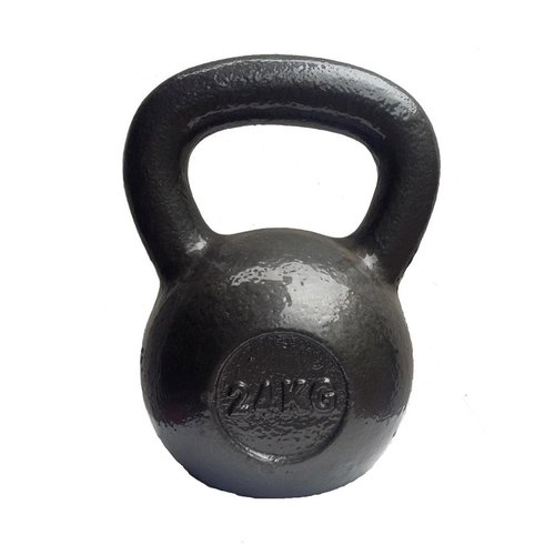 BODY GYM Kettlebell 24Kg Import