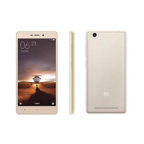 Xiaomi Redmi 3 16 GB