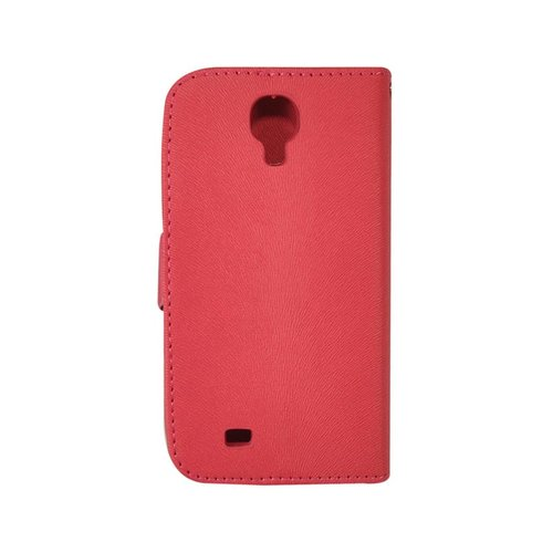 harga WALLSTON Leather Case For Samsung Galaxy S4 Rose Ralali.com