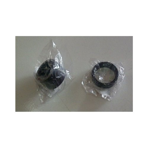 NN Spacer Ring Carbon dan Alloy 10mm