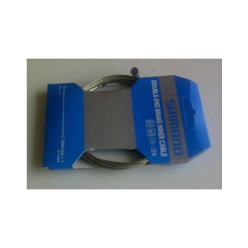 SHIMANO Steel Brake Inner Cable