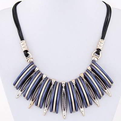 Multilayer T58FAC Blue 6pcs