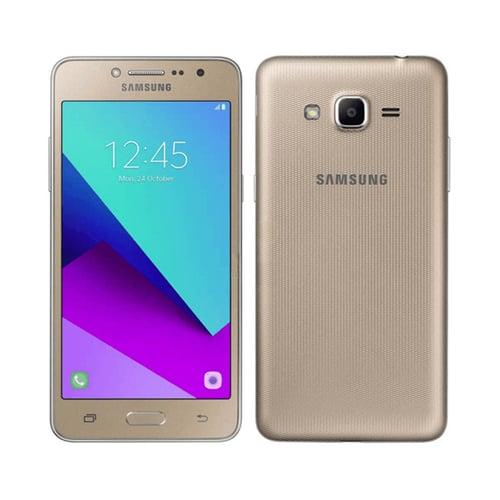 Samsung J2 Prime Garansi Resmi 1 Tahun 8GB