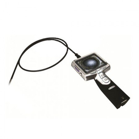 INSIZE ISV-E55-P Borescope