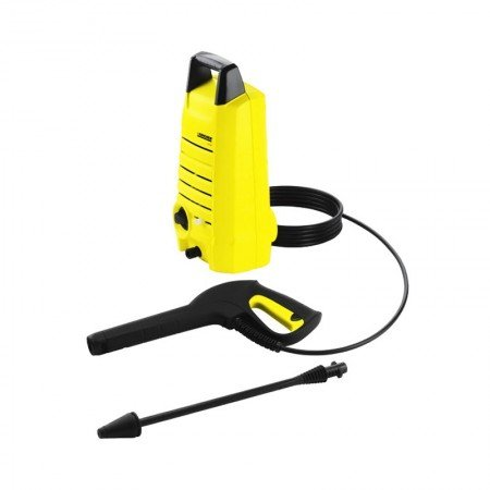 harga KARCHER K 2.14 High Pressure Cleaners Ralali.com