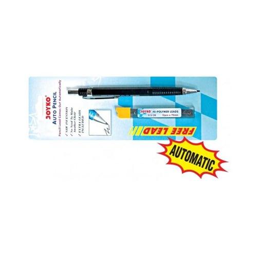 JOYKO Auto Pencil Mekanik MP 03A