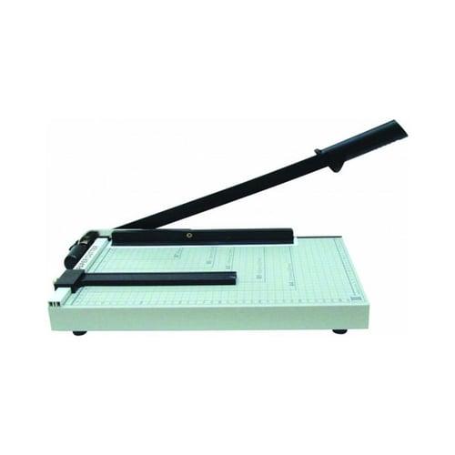 JOYKO Paper Cutter PC 2638