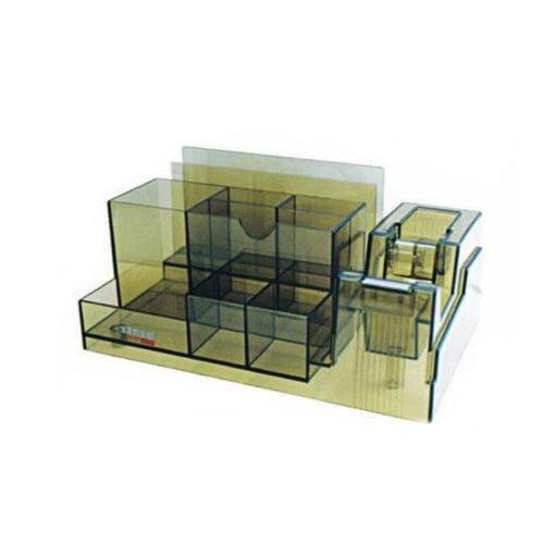 KENKO Desk Set K 238