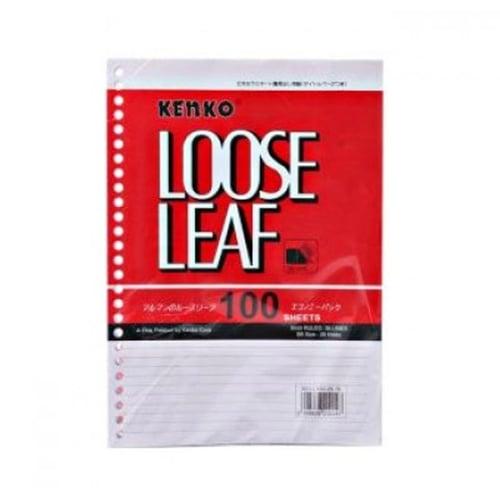 KENKO Loose Leaf A5100
