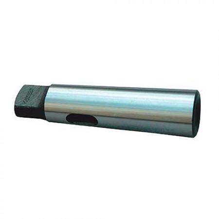 KRISBOW KW0200206 Morse Taper Drill Sleeve MT1X2 type:KW0200214
